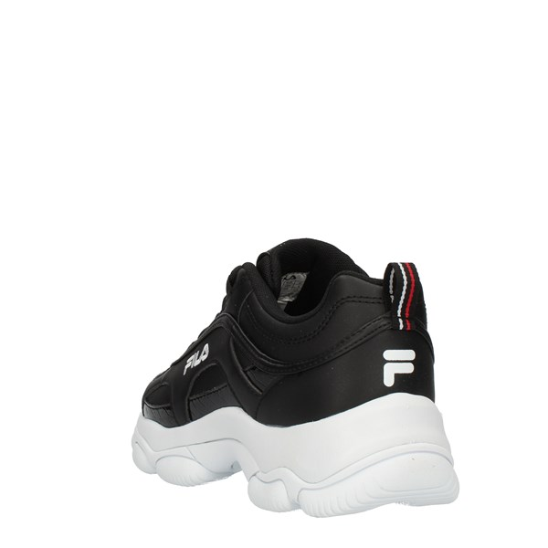 Fila Sneakers  high Women 1011231 1