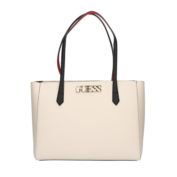 Guess Shopping bags multicolored