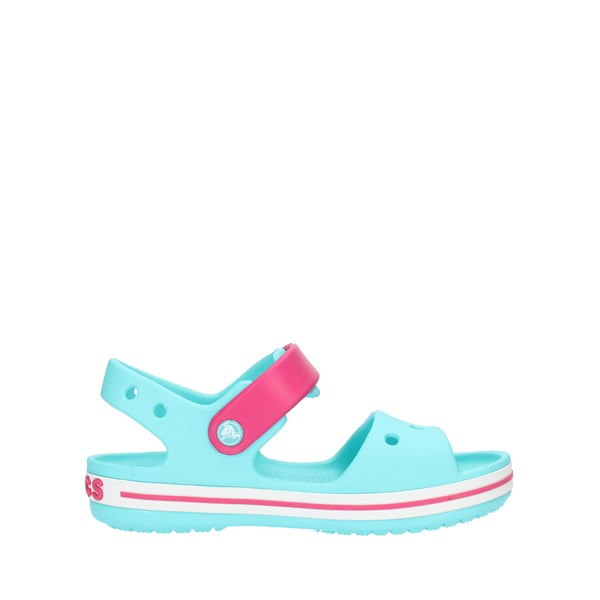 Crocs Sandals Low unisex boy 12856 3