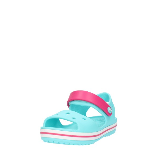 Crocs Sandals Low unisex boy 12856 5