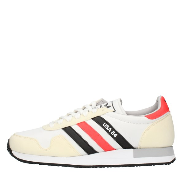 Adidas Sneakers  low Men FX9327 0
