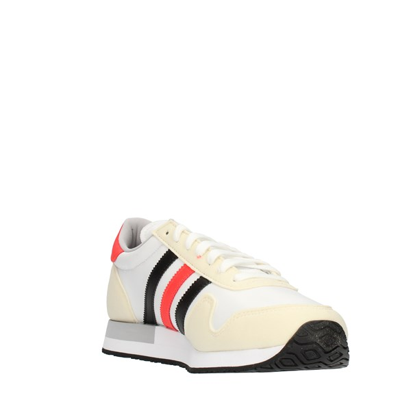 Adidas Sneakers  low Men FX9327 3