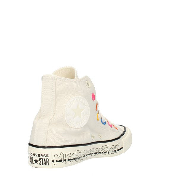 Converse Sneakers  high Women 170293C 2