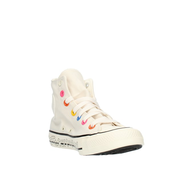 Converse Sneakers  high Women 170293C 3
