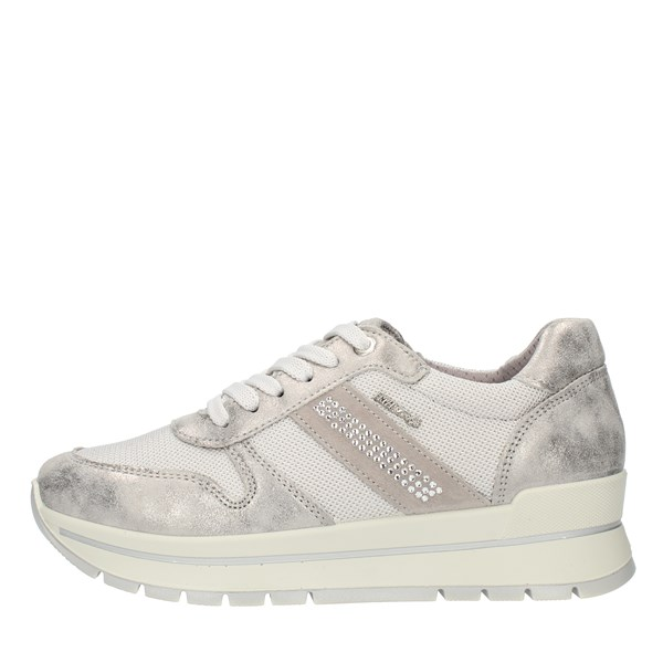 Enval Soft Sneakers  high Women 72761 0