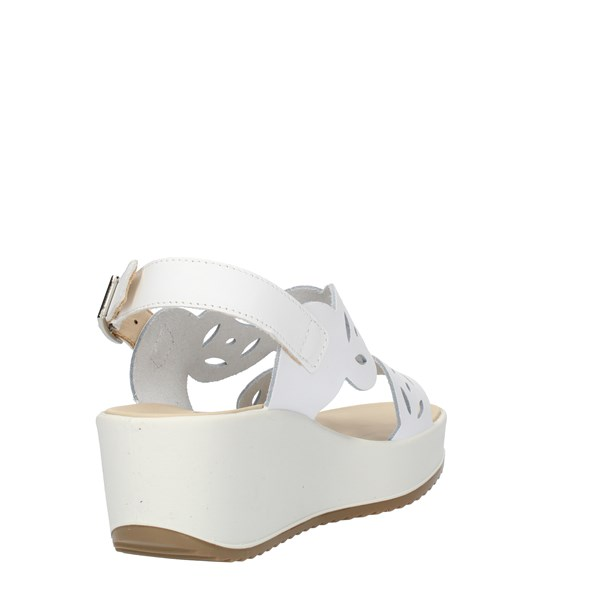 Igi&co Sandals  With wedge Women 71645 2