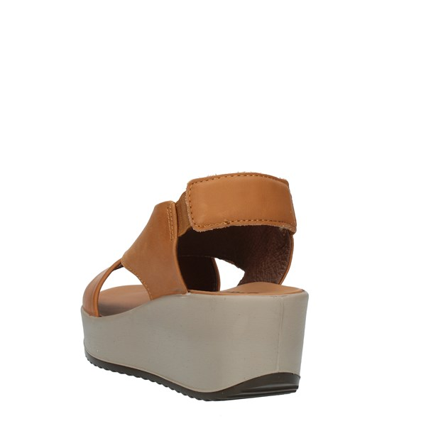 Igi&co  With wedge Leather