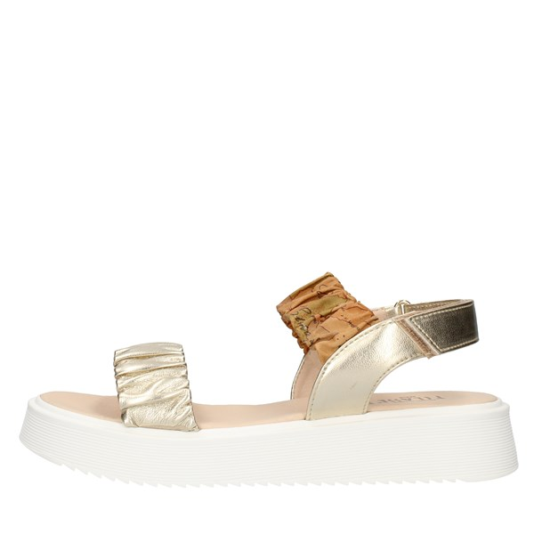 Alviero Martini Prima Classe Sandals Low Women N09500214 0
