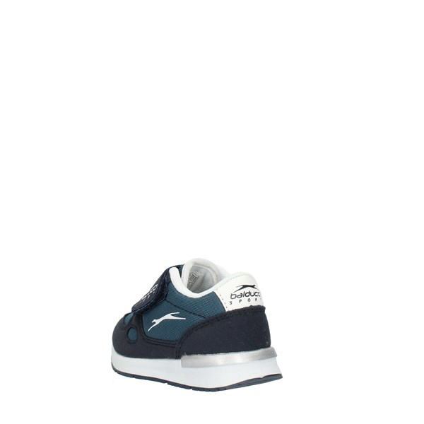 Balducci  low Blue
