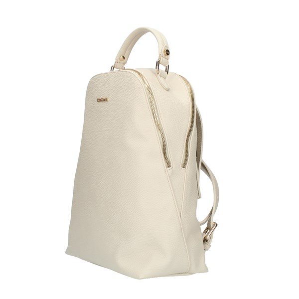 Nero Giardini Backpacks Beige