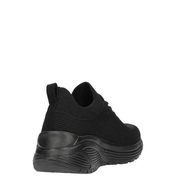 Skechers Sneakers  high Women 117027 2