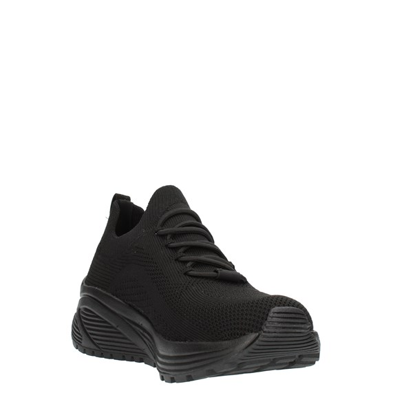 Skechers Sneakers  high Women 117027 3