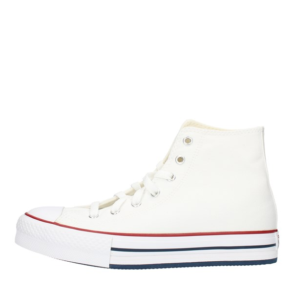 Converse Sneakers  high Women 671108C 0