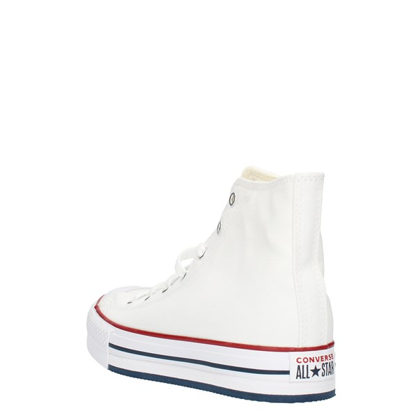 Converse Sneakers  high Women 671108C 1