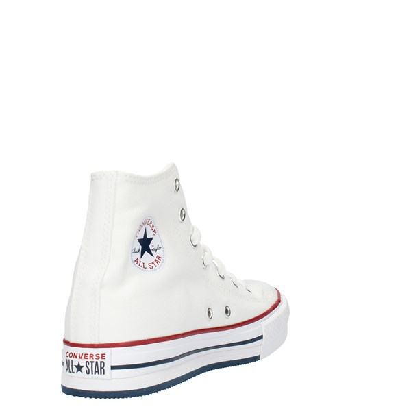 Converse Sneakers  high Women 671108C 2