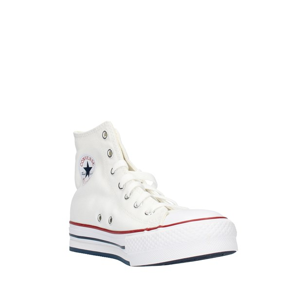 Converse Sneakers  high Women 671108C 3