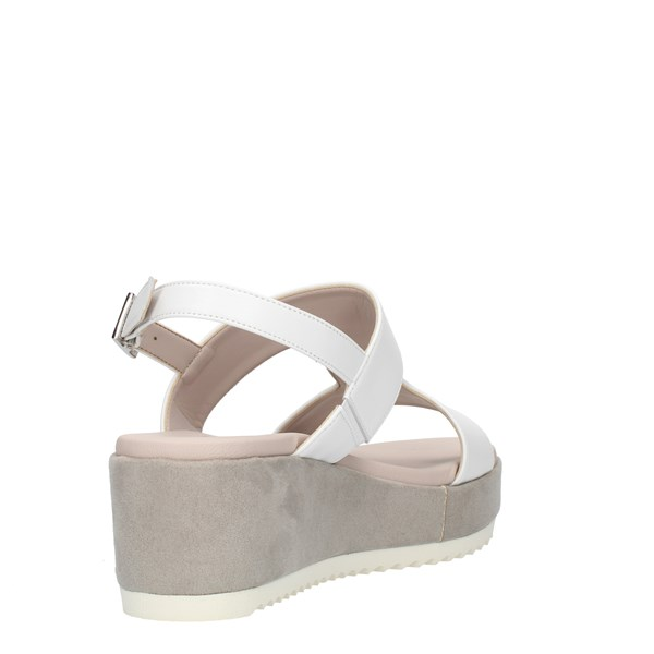 COMART Sandals  With wedge Women 503463NL 2