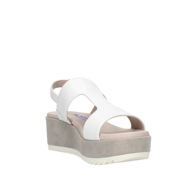 COMART Sandals  With wedge Women 503463NL 3