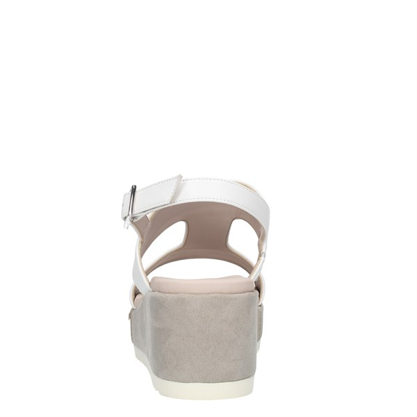 COMART Sandals  With wedge Women 503463NL 4