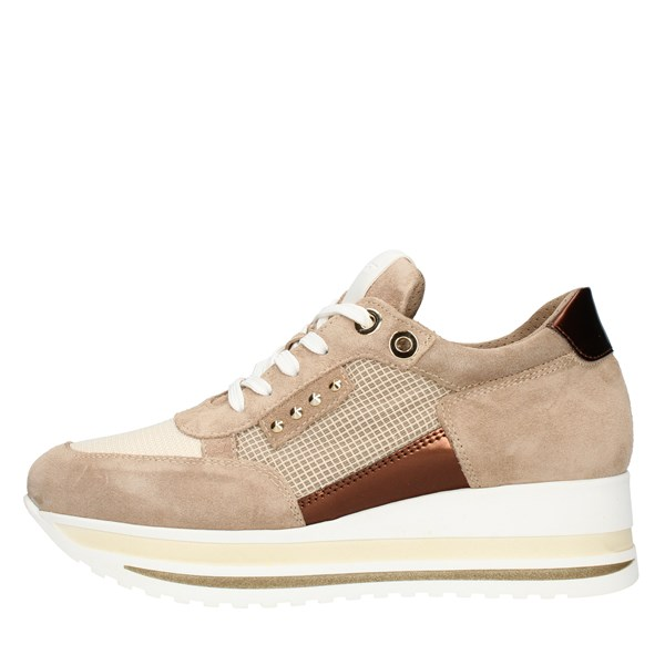 COMART  high Beige