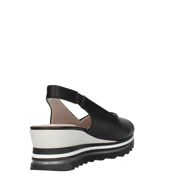 COMART Sandals  With wedge Women 9C3486 2