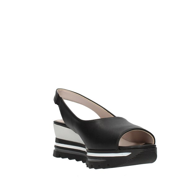 COMART Sandals  With wedge Women 9C3486 3