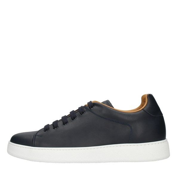 ROGAL'S Sneakers  low Men MUR1 0