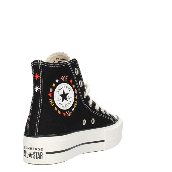 Converse Sneakers  high Women 571085C 2