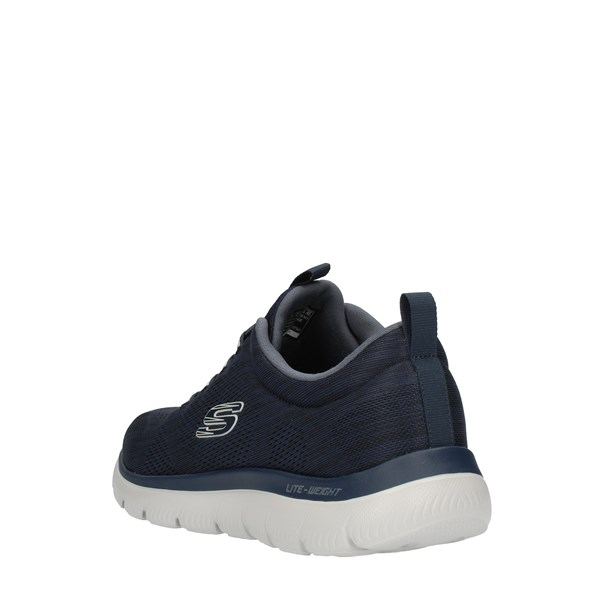 Skechers Sneakers Slip on Men 232186 1