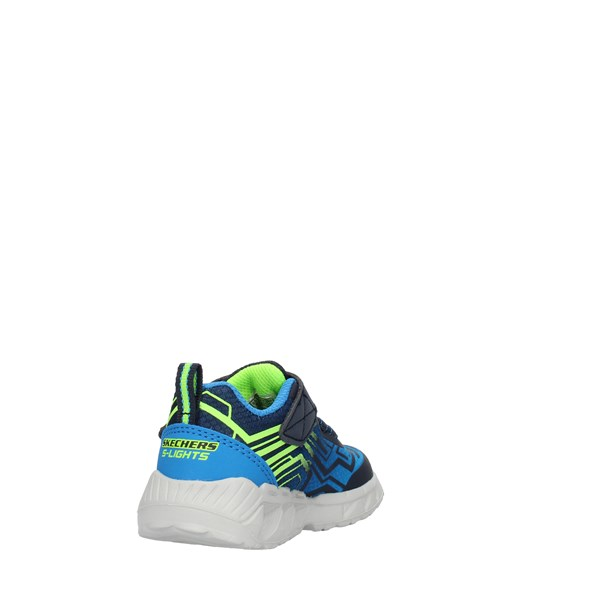 Skechers Sneakers  low Boys 401500N 2