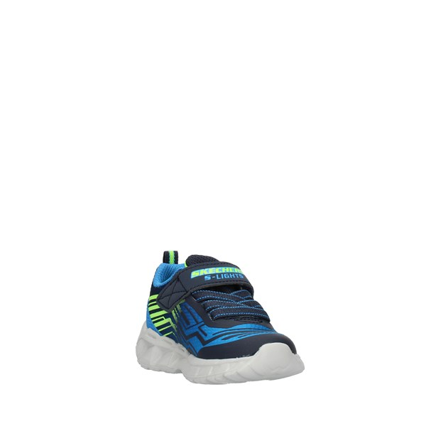 Skechers Sneakers  low Boys 401500N 3