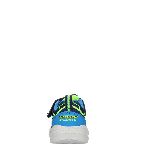 Skechers Sneakers  low Boys 401500N 4