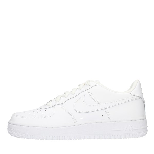 Nike Sneakers  low Unisex DH2920 0