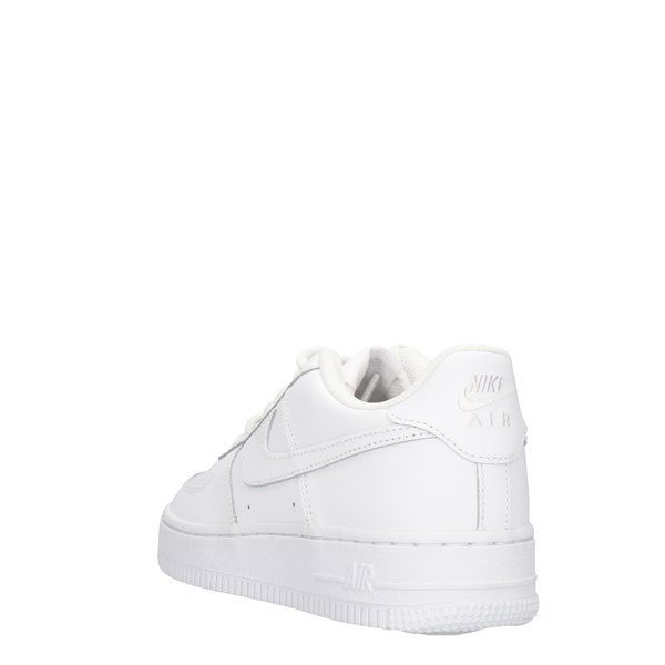 Nike Sneakers  low Unisex DH2920 1