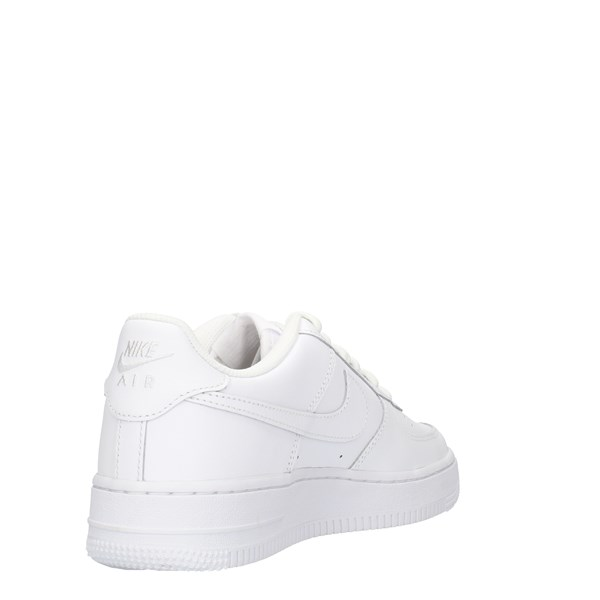 Nike Sneakers  low Unisex DH2920 2