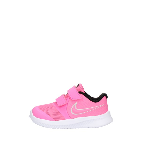 Nike Sneakers  low unisex boy AT1803 0