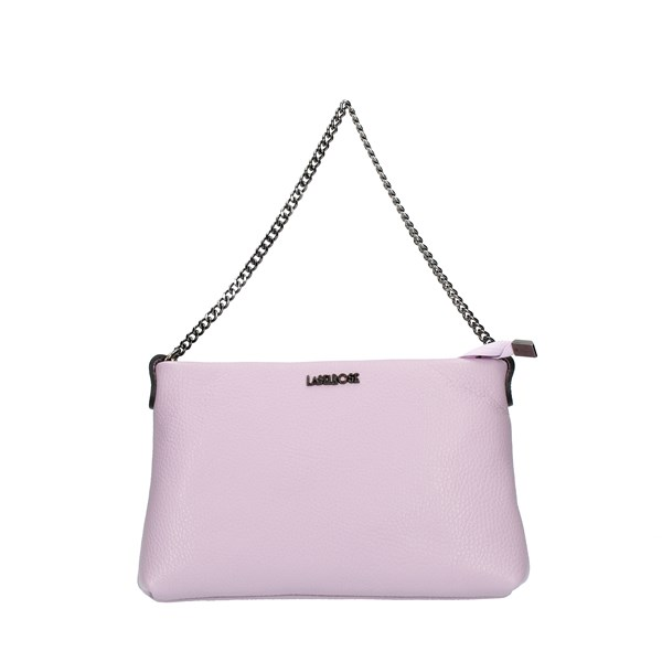 LABEL ROSE Clutch Clutch BOPC00022 Wisteria