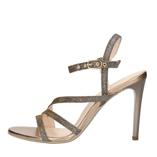 Nero Giardini Sandals With heel Women E116530DE 0