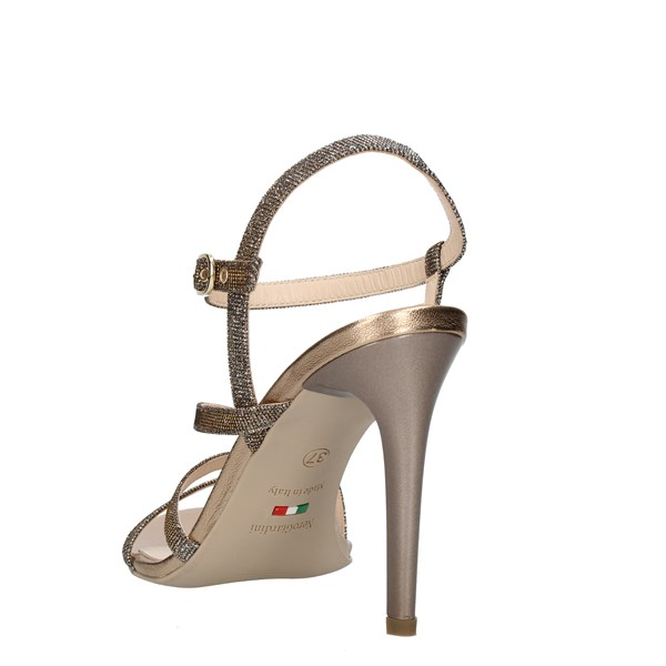 Nero Giardini Sandals With heel Women E116530DE 1