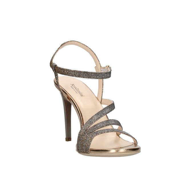 Nero Giardini Sandals With heel Women E116530DE 3