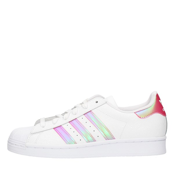 Adidas Sneakers  low Women FW8279 0