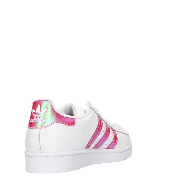 Adidas Sneakers  low Women FW8279 2