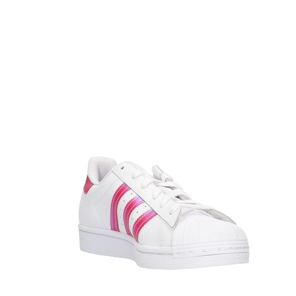 Adidas Sneakers  low Women FW8279 3