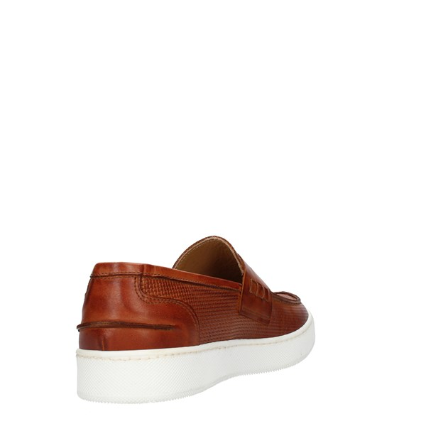 Made in Italy Low shoes Loafers Men 100 2