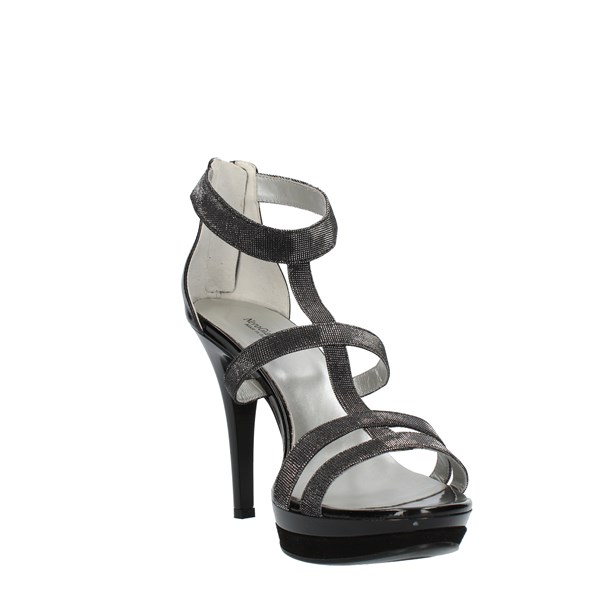 Nero Giardini  With heel Women P512991DE 4