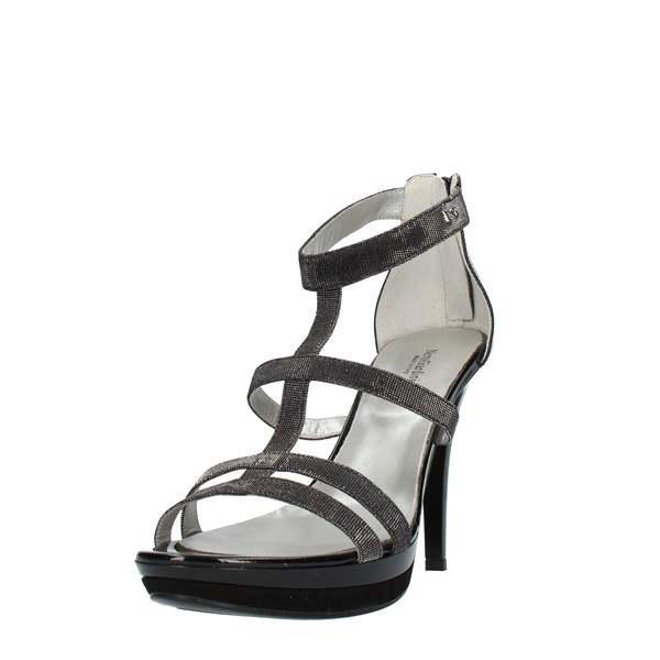 Nero Giardini  With heel Women P512991DE 5