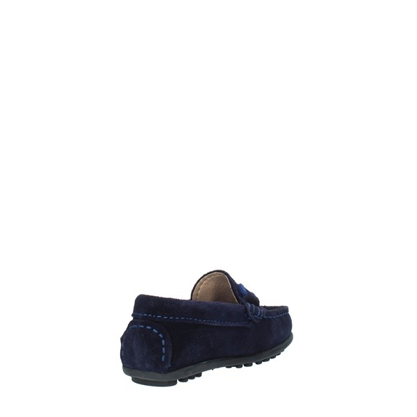 Pablosky  Loafers Boys 123122 2