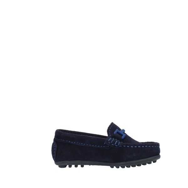 Pablosky  Loafers Boys 123122 3