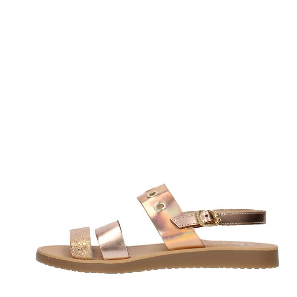 Pablosky Sandals Rose