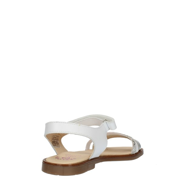 Pablosky  Sandals Girls 456403 2